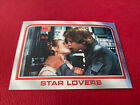 1999 Topps Star Wars Chrome Archives Trading Cards 24