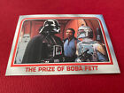 1999 Topps Star Wars Chrome Archives Trading Cards 21