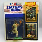 Starting Lineup 1989 Series Kirby Puckett Twins Great Action Figure