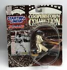 Starting Lineup 1997 Cooperstown Collection Josh Gibson