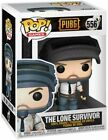 Funko Pop PUBG PlayerUnknown's Battlegrounds Figures 5