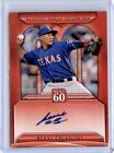 Hottest Cards in 2011 Topps Update Series Baseball 46