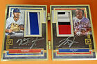 2021 Topps Museum Collection Baseball Cards 40