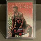 Jimmy Butler Rookie Card Guide and Checklist 15
