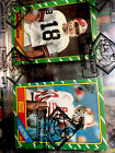 Jerry Rice Rookie Card and Autograph Memorabilia Guide 18