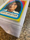 1977 Topps Charlie's Angels Trading Cards 9
