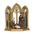 Mark Roberts Christmas 2020 Nativity Triptych 13 inches