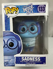Ultimate Funko Pop Inside Out Figures Gallery and Checklist 23