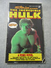 1979 Topps Incredible Hulk Trading Cards 3