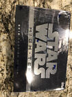 2015 TOPPS Star Wars High Tek Sealed HOBBY Trading Card Box Autograph or Sketch