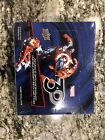 2015 Marvel 3d Upper Deck Hobby Exclusive Card Sealed Box 20 packs
