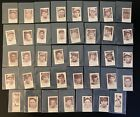 1941 Double Play Baseball Cards 10