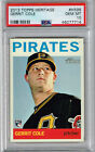 2013 Topps Heritage High Number Baseball Cards 11