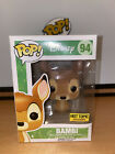 Ultimate Funko Pop Bambi Figures Gallery and Checklist 10