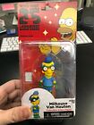 NECA Simpsons 25 of the Greatest Guest Stars Figures 22