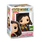 Ultimate Funko Pop Wonder Woman Figures Checklist and Gallery 61
