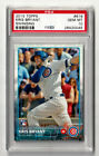 2015 Topps Series 1 Baseball Variation Short Prints - Here's What to Look For! 5