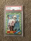 1986 Topps Football Cards 8