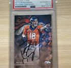 2014 Topps Football Cards 5