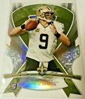 2013 Topps Platinum Football Cards 17