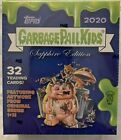 2020 Garbage Pail Kids SAPPHIRE EDITION Pack from Box Limited Edition In Hand
