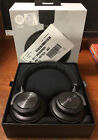BO PLAY Beoplay by Bang  Olufsen H7 Wireless On Ear Over Ear Headphones Black