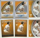 Todd Helton Cards, Rookie Card and Autographed Memorabilia Guide 10