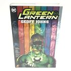 Ultimate Green Lantern Collectibles Guide 34