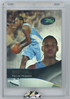 Carmelo Anthony Card and Memorabilia Guide 21