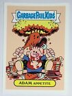 Garbage Pail Kids Comic Book Coming from IDW Publishing 4