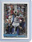 Shaquille O'Neal Rookie Card Checklist and Gallery 38