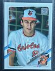 Top 10 Cal Ripken Jr. Cards 18
