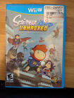 2014 DC Collectibles Scribblenauts Unmasked Series 1 Blind Box Figures 9