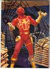 Amazing Spider-Man Autographs - 5 Key Stars to Collect 29
