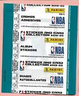 2020-21 Panini NBA Sticker & Card Collection Basketball Cards 24