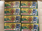 1989 Bowman Baseball Cards 21