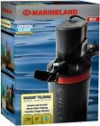 MarineLand Magnum Polishing Internal Canister Filter For aquariums Up To 97 Gal