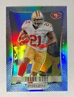 Frank Gore Rookie Cards and Autograph Memorabilia Guide 12