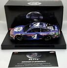 2020 1 24 4 Kevin Harvick Busch Beer Natl Forest FDN Elite 1 of 343 SD Ship