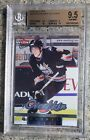 Alexander Ovechkin Card and Memorabilia Buying Guide 40
