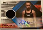2020 Topps UFC Knockout MMA Cards 33