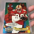 Top Jerry Rice Football Cards to Collect 34