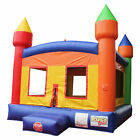 Inflatable Jumper Castle Themed Commercial Bounce House Kids Bouncer