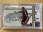Dwyane Wade Rookie Cards and Autograph Memorabilia Buying Guide 9