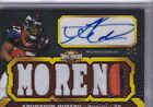 2011 Topps Triple Threads Football 18