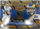 Top Selling Sports Card and Trading Card Hobby Boxes 17