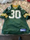 Ultimate Green Bay Packers Collector and Super Fan Gift Guide 51