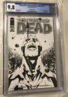 2011 Cryptozoic The Walking Dead Trading Cards 68