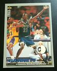 Ultimate Kevin Garnett Rookie Cards Checklist and Gallery 28