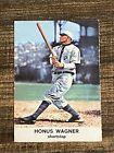 Who Else Wants a T206 Honus Wagner? The Holy Grail Hits eBay 18